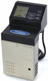Sous-vide portabil 30 litri, Universal PRO, MAXIMA#1