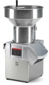Robot legume CA-62 SAMMIC#1