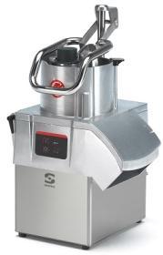Robot legume CA-41 SAMMIC#1