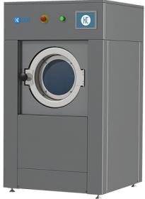 Masina de spalat profesionala 11 kg PCF 111 PV KREBE TIPPO#1