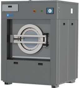 Masina de spalat profesionala 55 kg PCF 552 PV KREBE TIPPO#1