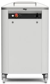 Divizor aluat, rectangular, semiautomat 80/500 gr, SR_SA40 FORMA#1