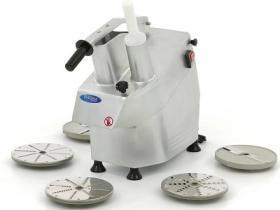 Robot legume VC450 MAXIMA#1