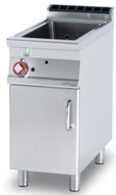 Tigaie multifunctionala cu suport inchis, gaz, linia 900 BRF-94G LOTUS#1