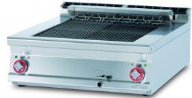 Contact grill, top, linia 900, CWKT-98ET, LOTUS#1