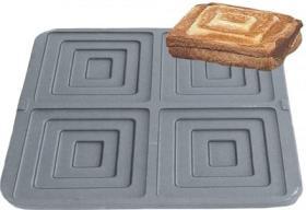 Placa de gatit tip Sandwich, 31-40744, NEUMARKER#1