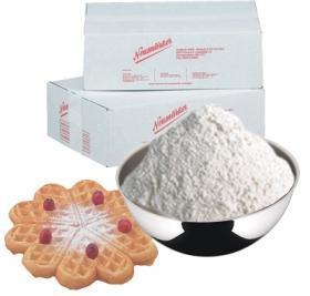 Premix waffe 10 kg, 05-20122 NEUMARKER#1
