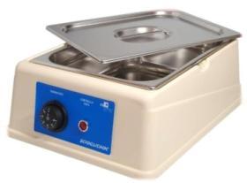 Aparat de topit si pastrat ciocolata la cald, simplu, 6 litri, 09.SC6L, ICB TECNOLOGIE#1