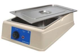 Aparat de topit si pastrat ciocolata la cald, simplu, 13,7 litri, 09.SC13.7L, ICB TECNOLOGIE#1