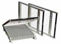 Masina de taiat prajituri/chitara, simpla, 360 mm, 13.BASE.TELAI, ICB TECNOLOGIE#1