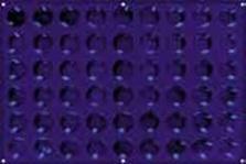 Forma silicon, MINI MUFFIN, IC-FLEX104, ICB TECNOLOGIE#1