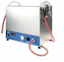 Masina pulverizat gelatina, 08.1AMINI, ICB TECNOLOGIE#1