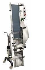 Masina glazurat, 14.1.EB, ICB TECNOLOGIE#1