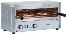Toaster orizontal PM, CTQPM, CASSELIN#1