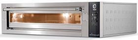 Cuptor vatra 12 pizza, electric, LN650T/1TS, LEONARDO, CUPPONE#1