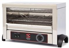 Toaster incarcare orizontala TP-100 SAMMIC#1