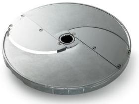 Disc pentru feliere ondulata FCC-5+ SAMMIC#1