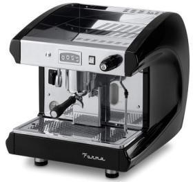 Espressor profesional automatic, 1 grup, FORMA SAE/1 MCE#1