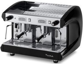 Espressor profesional automatic, 2 grupuri, FORMA SAE/2 MCE#1