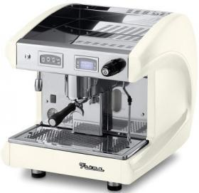 Espressor profesional automatic, 1 grup, cu display,  FORMA SAE/1 DSP MCE#1
