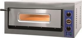 Cuptor vatra 4 pizza, electric, CP4#1