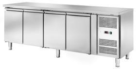 Masa frigorifica congelare 4 usi MC4100BT#1