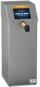Dispenser sos 1 pompa, touchless, neutru, SE-SS-TDP 100259, SERVER#1