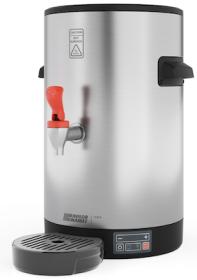 Dispenser apa calda, 12 litri, manual, HWA 12, BRAVILOR BONAMAT#1