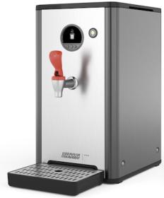 Dispenser apa calda, 13.1 litri, manual, HWA 14, BRAVILOR BONAMAT#1