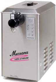 Masina preparat frisca, 6 litri, Lady 6 Liter - Microtronic, MUSSANA#1
