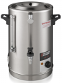 Incalzitor lapte 10 litri, HM 510, BRAVILOR BONAMAT
