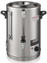 Incalzitor lapte 5 litri, HM 505, BRAVILOR BONAMAT