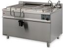 Marmita 300 litri, incalzire indirecta cu termostat, gaz, KG-300-T GASTRO HAAL