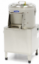 Masina curatat cartofi MPP 8 MAXIMA