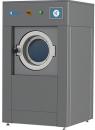 Masina de spalat profesionala 11 kg PCF 111 PV KREBE TIPPO