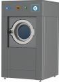 Masina de spalat profesionala 17 kg PCF 171 PV KREBE TIPPO