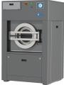 Masina de spalat profesionala 32 kg PCF 321 PV KREBE TIPPO