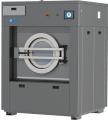 Masina de spalat profesionala 45 kg PCF 452 KREBE TIPPO