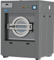 Masina de spalat profesionala 45 kg PCF 452 PV KREBE TIPPO