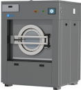 Masina de spalat profesionala 55 kg PCF 552 PV KREBE TIPPO