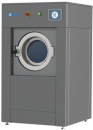 Masina de spalat rufe profesionala, 14 kg, PCF 141 XV1057 CLOUD, KREBE TIPPO