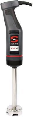 Mixer de mana lungime brat 223 mm XM-12 SAMMIC