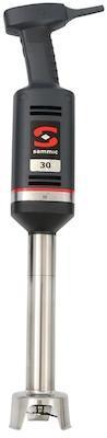 Mixer de mana lungime brat 306 mm XM-31 SAMMIC