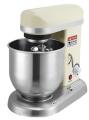 Mixer planetar 10 litri, HKN-KS10, HURAKAN