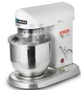 Mixer planetar 5 litri, HKN-KS5, HURAKAN