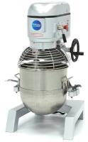 Mixer planetar 60 litri MPM60 MAXIMA
