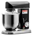 Mixer planetar 7 litri, HKN-KS7, HURAKAN