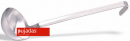 Polonic inox monobloc, 0.07L, P303205, PUJADAS