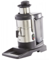 Storcator centrifugal self-service, J 80 BUFFET, ROBOT-COUPE