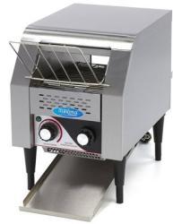 Toaster pe banda MTT-150 MAXIMA
